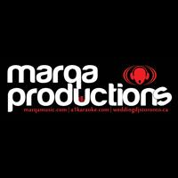 MarqA Productions - WDJS Toronto - A1 Karaoke